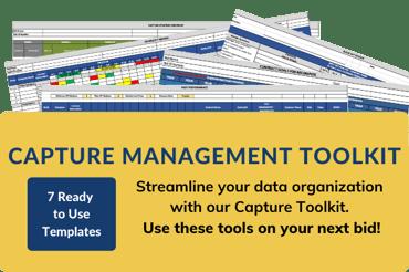 capture management toolkit2