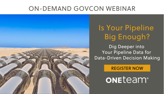 OTS-Is Your Pipeline Big Enough-OnDemand(2)